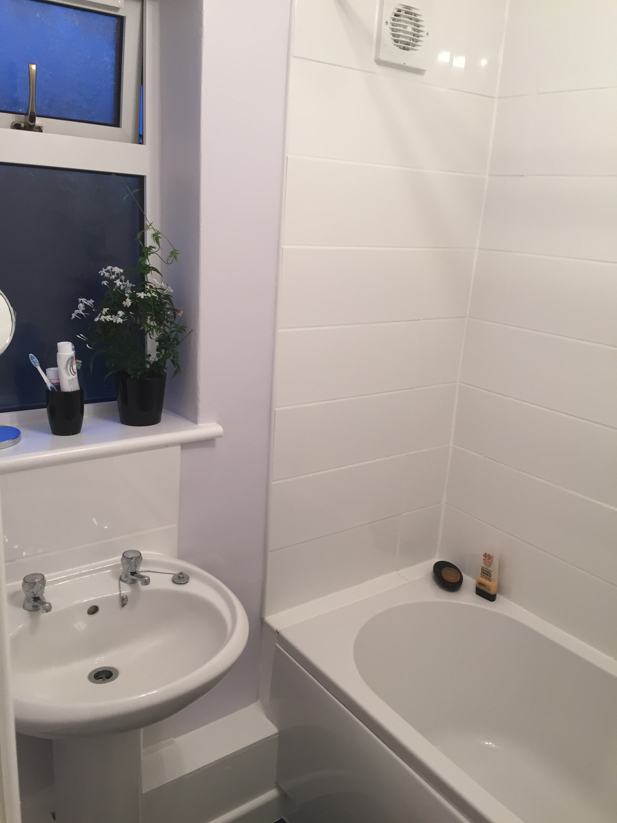 Bathroom Fitters In Lincoln Bathroom Installations Lincoln - Local bathroom installers