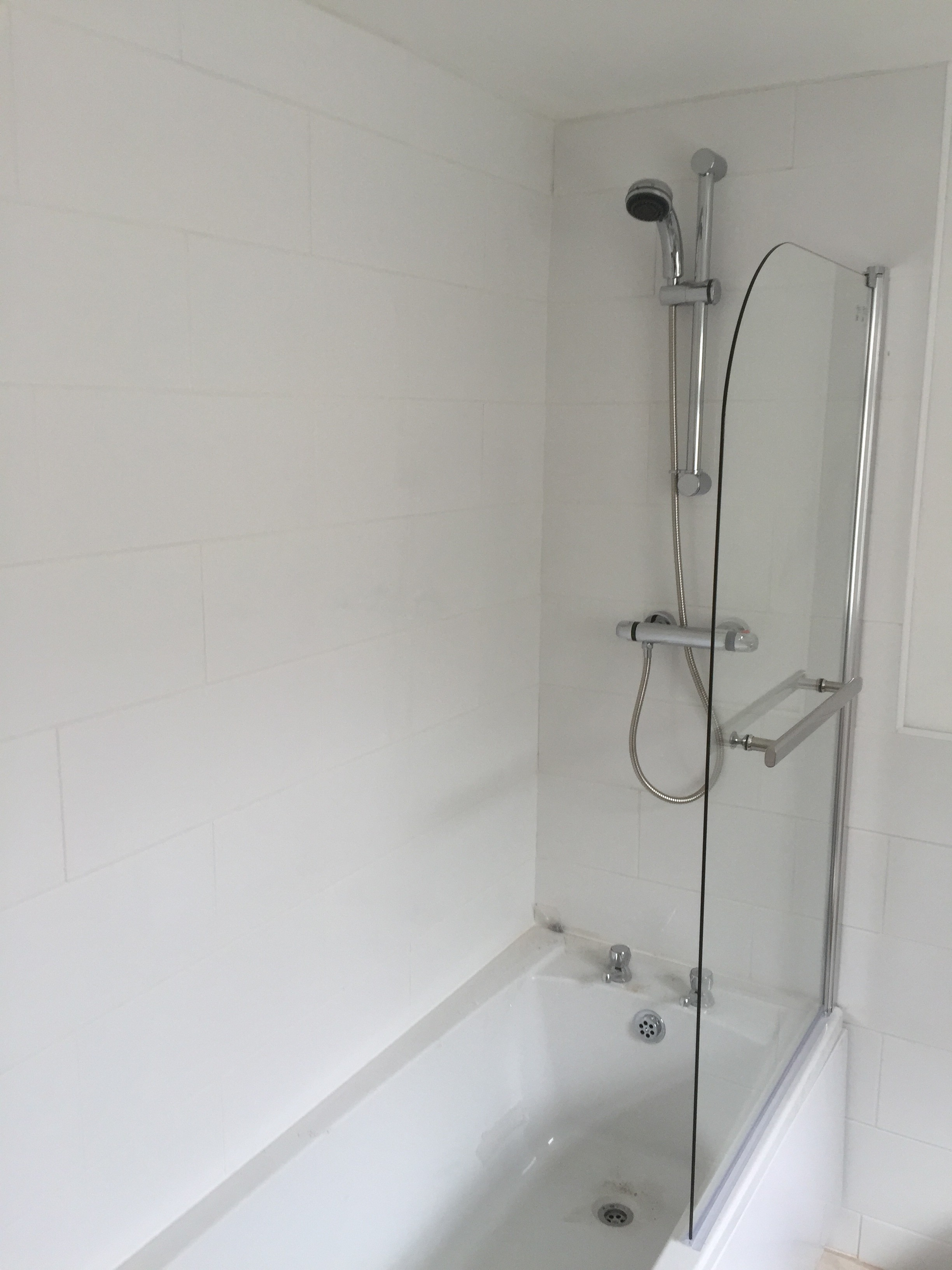 Bathroom Refitters bathroom fitters in lincoln | bathroom installations lincoln